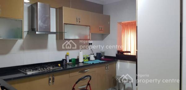 Well Furnished 2 Bedroom, Lekki Phase 1, Lekki, Lagos, Flat Short Let