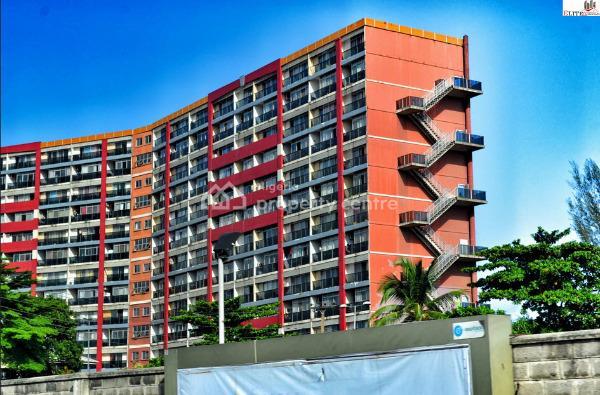 2 Bedroom Maisonette | Fully Serviced, 1004 Estate, Victoria Island (vi), Lagos, House for Sale