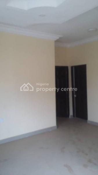 Brand New 1 Bedroom Flat, Gaduwa, Abuja, Mini Flat for Rent