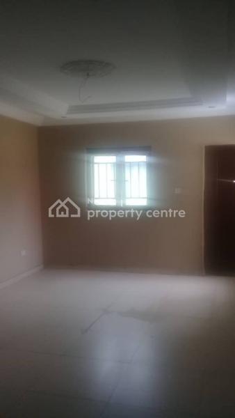 Semi Detached 5 Bedroom Duplex Plus 3 Rooms Bq, Alpha Beach Road, Ikate Elegushi, Lekki, Lagos, Semi-detached Duplex for Sale