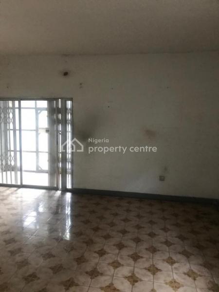 5 Bedroom Duplex, Surulere, Lagos, Semi-detached Duplex for Sale