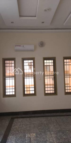 Brand New 4 Bedroom Luxury Duplex, Gra, Magodo, Lagos, Detached Duplex for Rent