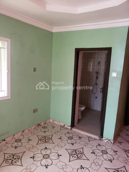 3 Bedroom Bungalow, Mapara, Magboro, Ogun, Detached Bungalow for Sale