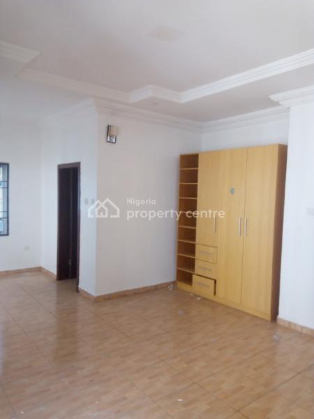 4 Bedroom Duplex with Bq for Rent, Ikate Elegushi, Lekki, Lagos, Detached Duplex for Rent