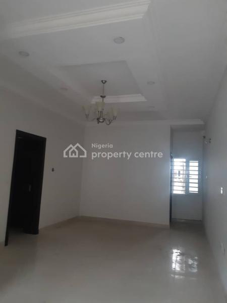 New 2 Bedroom Flat, Orchid Hotel, Ikota Villa Estate, Lekki, Lagos, Flat for Rent