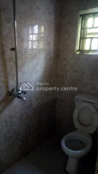 Luxury Mini Flat, Peace Estate, Sangotedo, Ajah, Lagos, Mini Flat for Rent