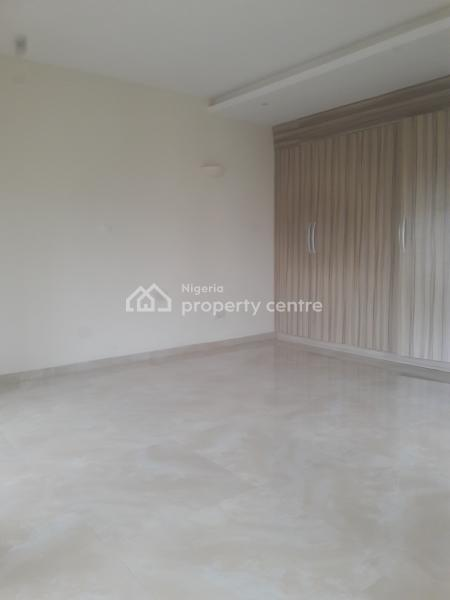 Serviced Luxury 3 Bedroom Flat with Excellent Finishing, Oniru  By  Fourpoint Hotel, Oniru, Victoria Island (vi), Lagos, Flat for Rent