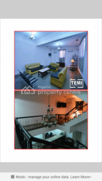 80rooms Hotel, Sangotedo, Ajah, Lagos, Hotel / Guest House for Rent