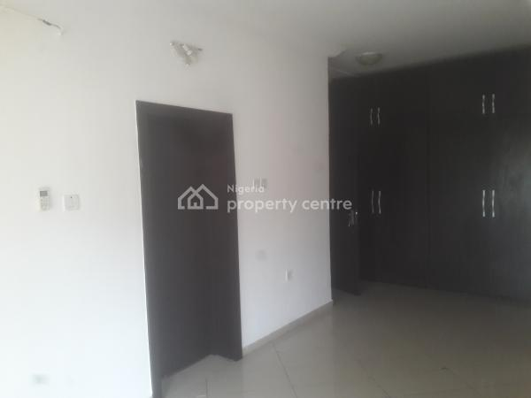 Serviced Luxury 3 Bedroom Flat with Excellent Finishing, Oniru, Victoria Island (vi), Lagos, Flat for Rent