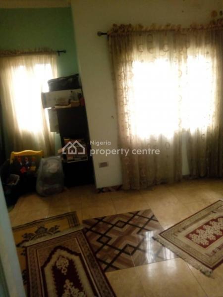 a Detached House 5 Bedroom Plus Bq, Sam Shonibare Estate, Ogunlana, Surulere, Lagos, Detached Duplex for Sale