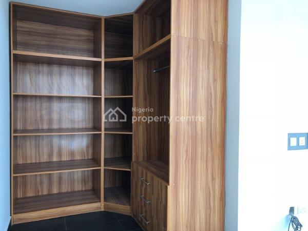 2 Bedroom Penthouse, Residential Zone, Banana Island, Ikoyi, Lagos, Flat for Rent