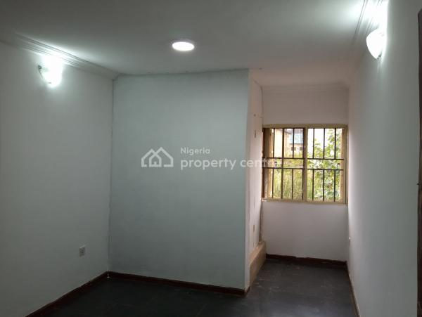 a Room Self Contained, After Friends Colony,, Agungi, Lekki, Lagos, Self Contained (single Rooms) for Rent