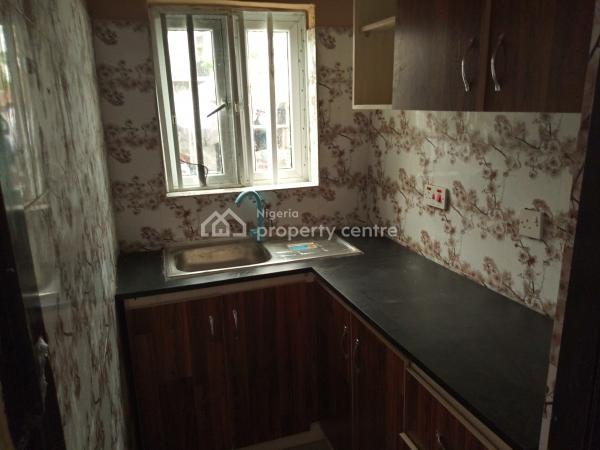 a New Opening, Beside Chevy View, Idado, Lekki, Lagos, Self Contained (single Rooms) for Rent