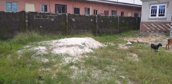 Luxury 4 Bedroom Bungalow, Rumuesara, Eneka, Port Harcourt, Rivers, Detached Bungalow for Sale