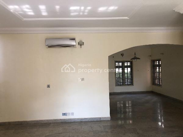 Luxury 2 Bedroom Furnished Apartment, Asokoro District, Abuja, Semi-detached Bungalow for Rent