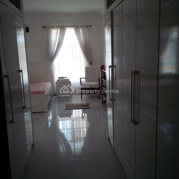 Well Finished 3 Bedroom Apartment, Oniru, Victoria Island (vi), Lagos, Terraced Duplex for Sale