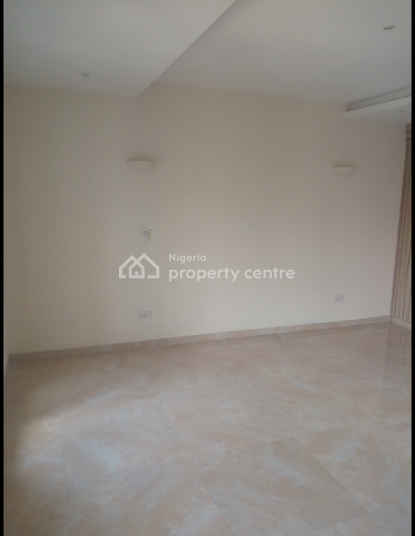 Brand New 3 Bedroom Apartment for Rent at Oniru Victoria Island Lagos, Oniru, Victoria Island (vi), Lagos, Flat for Rent