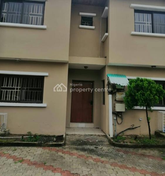 Luxury 4 Bedroom Duplex with Bq, Millennium Estate, Oniru, Victoria Island (vi), Lagos, House for Rent