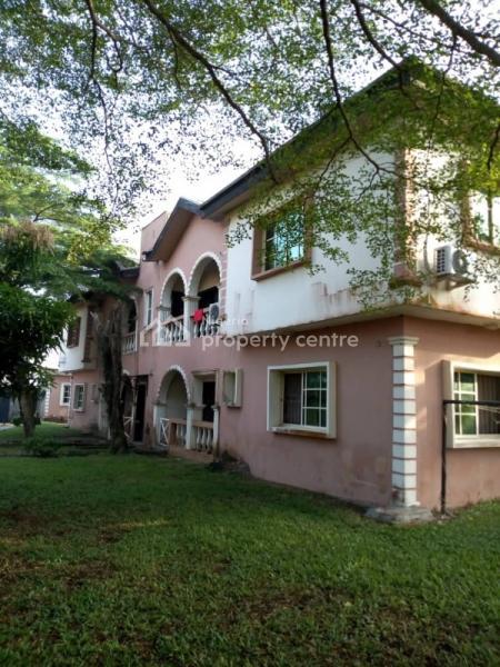 Beautiful 3 Bedroom Apartment, Goodness Estate, Badore, Ajah, Lagos, Flat for Rent