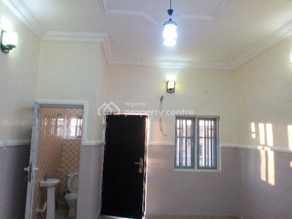 Newly Build Executive 2 Bedroom Flat, Gra, Amuwo Odofin, Isolo, Lagos, Flat for Rent
