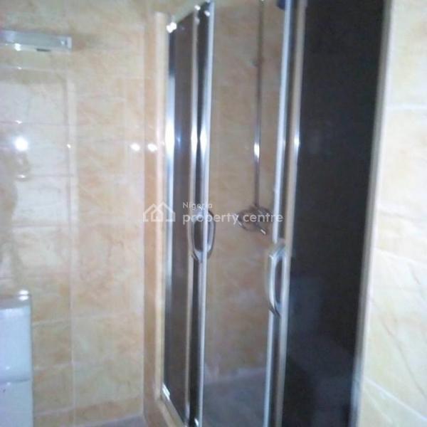 Luxury 3 Bedroom Terrace House, Ologolo, Lekki, Lagos, Terraced Duplex for Rent