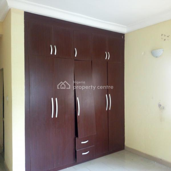 Luxury 2 Bedroom Flat, Off Ibm Haruna, Utako, Abuja, Mini Flat for Rent