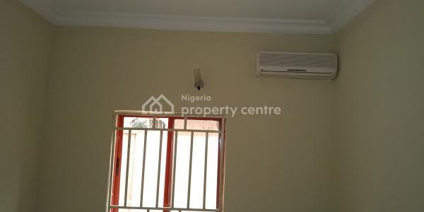 3 Bedroom Flat with Acs, Jabi, Abuja, Flat for Rent