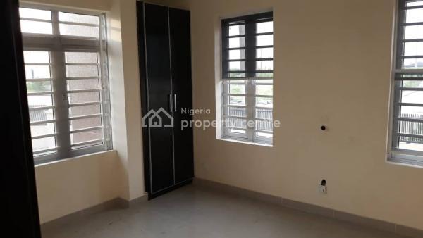 6 Bedroom Duplex, Lekki, Lagos, Detached Duplex for Rent