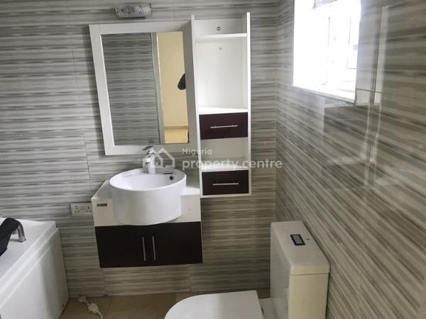 5 Bedroom  Duplex, Oral Estate, Lekki, Lagos, Detached Duplex for Sale