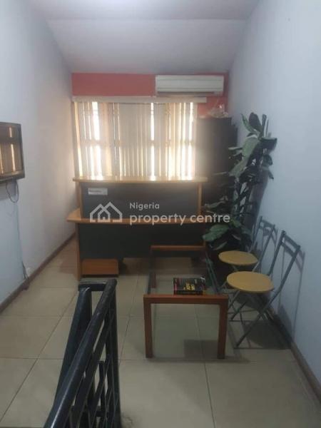 5 Bedroom Semi Detached Duplex, Off Victoria Arobieke, Lekki Phase 1, Lekki, Lagos, Semi-detached Bungalow for Sale