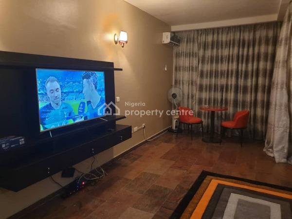 Classic Well Furnished  2 Bedroom Terrace Duplex, 1004 Estate, Victoria Island Extension, Victoria Island (vi), Lagos, Terraced Duplex Short Let