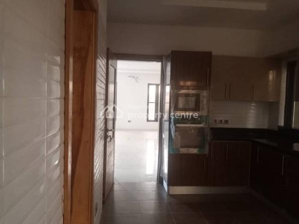 4 Bedroom Duplex, Oniru, Victoria Island (vi), Lagos, Detached Duplex for Sale