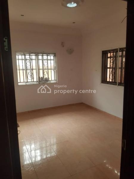 3 Bedroom Flat, Osapa, Lekki, Lagos, Flat for Sale