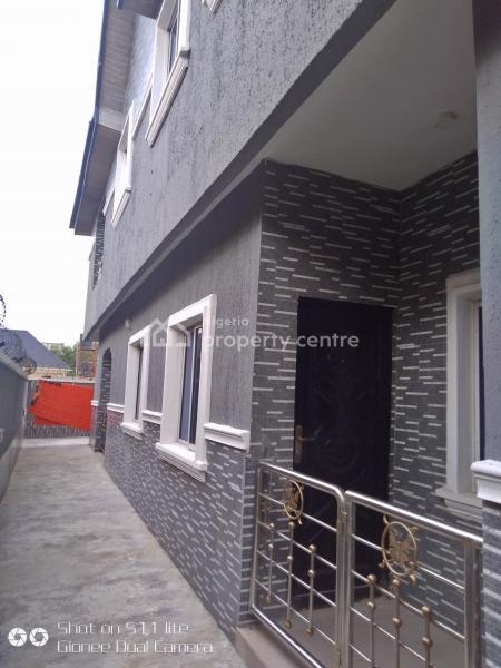 Luxury Flat, Ado, Ajah, Lagos, Flat for Rent