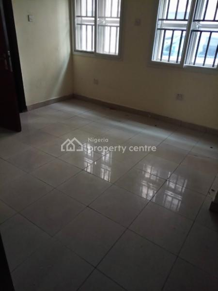 a Room Self-contained Apartment, Agungi, Lekki, Lagos, Self Contained (single Rooms) for Rent
