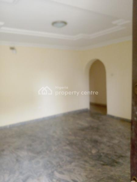 Super Fantastic 3 Bedroom Flat, Sangotedo, Ajah, Lagos, Flat for Rent