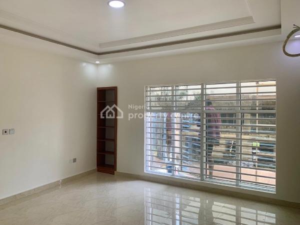 Newly Built 4 Bedroom En Suite Semidetached Duplex, Ochide Hotel Road, Ikota Villa Estate, Lekki, Lagos, Semi-detached Duplex for Sale