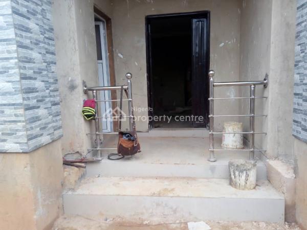 Standard and Luxury 2 Bedroom Flat, Off Aje Ologo, Ikosi, Ketu, Lagos, Mini Flat for Rent