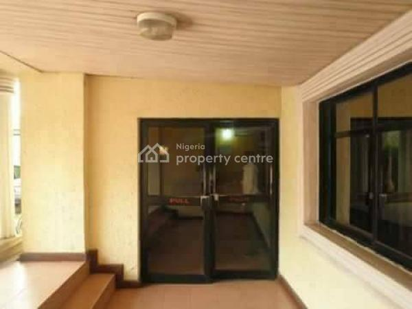 Exclusive 30 Luxury Rooms Hotel, Akala Street, Off Osolo Way, Ajao Estate, Isolo, Lagos, Hotel / Guest House for Sale