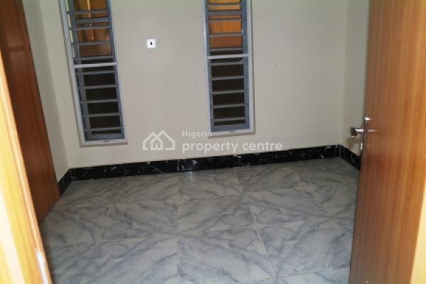 4 Bedroom Maisonette Duplex, Lekki Phase 1, Lekki, Lagos, Terraced Duplex for Rent