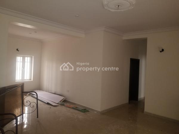 Brand New  4nos 3 Bedroom Flat, Punch Estate, Mangoro, Ikeja, Lagos, Block of Flats for Sale