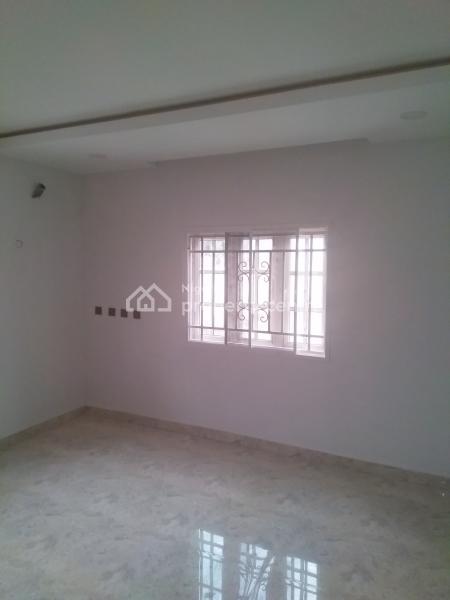 Tastefully Furnished Newly Built 2 Bedroom Flat, Mabuchi, Abuja, Flat for Rent