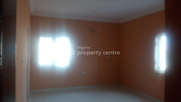 Brand New, Spacious and Luxuriously Finished 4bedroom Detached Duplex, Abule Egba, Agege, Lagos, Detached Duplex for Sale