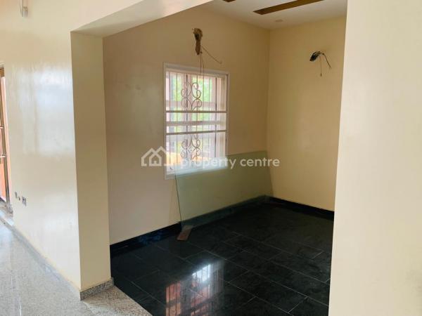 6 Bedroom Edifice, Vgc, Vgc, Lekki, Lagos, Detached Duplex Short Let