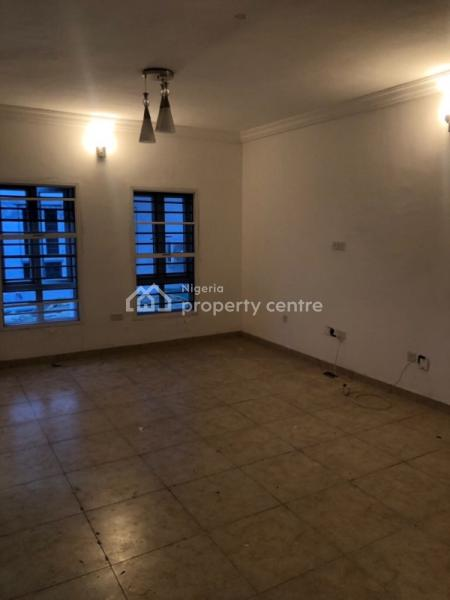 Selfcon, Agungi, Lekki, Lagos, Self Contained (single Rooms) for Rent