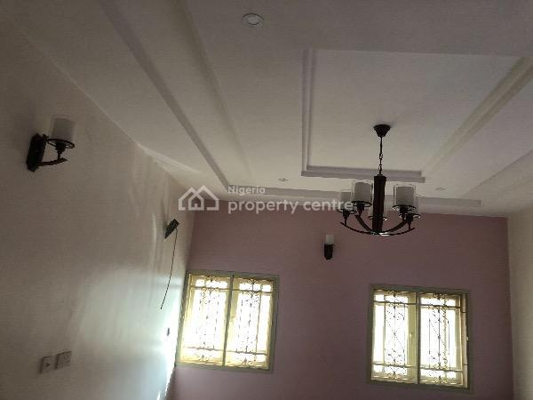 Luxury 2 Bedroom Apartment, Wuye, Abuja, Flat for Sale