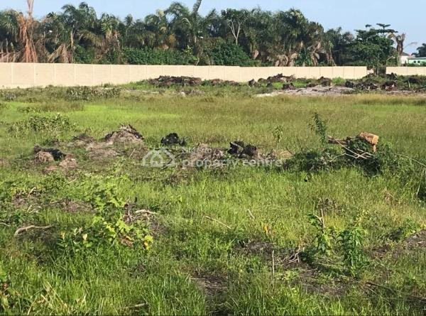 5.79 Hectares, Aviation Village, Along Airport Road, Kuje, Abuja, Commercial Property for Sale