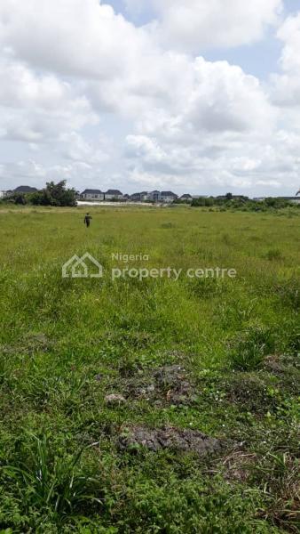 Bulk Land, Epe Expressway, Awoyaya, Ibeju Lekki, Lagos, Mixed-use Land for Sale