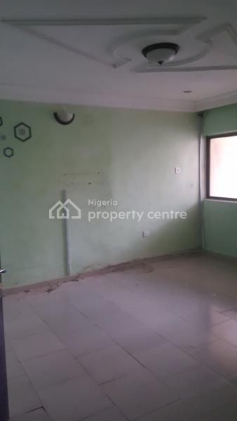One Bedroom, Gwarinpa, Gwarinpa Estate, Gwarinpa, Abuja, Mini Flat for Rent