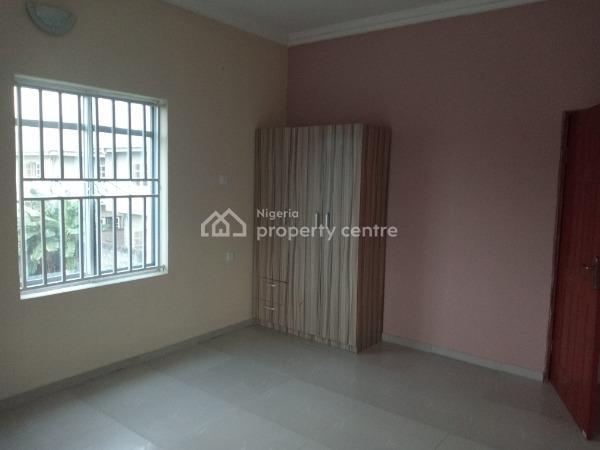 Brand New Two Bedroom Flat, Majek, Bashorun, Sangotedo, Ajah, Lagos, Flat for Rent